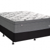 Spinal Care Bed
