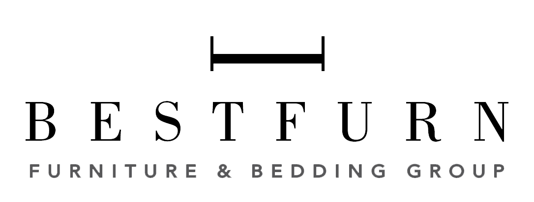 BestFurn Furniture
